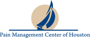 PMCHLogo Outlines footer